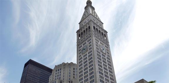 """ניו יורק: עלייה של 35% ברכישות נדל""""ן ע""""י משקיעים זרים"""